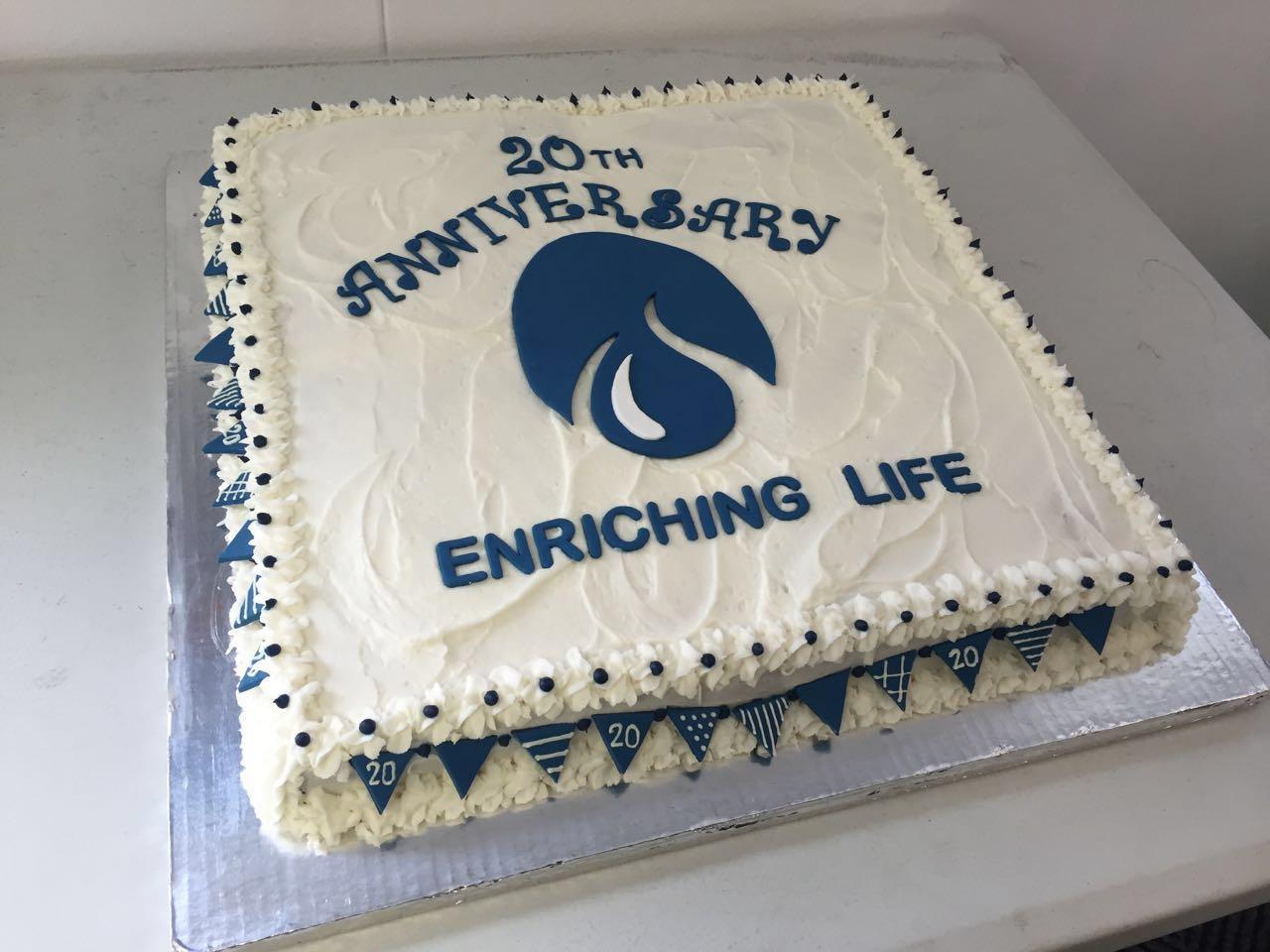 Cake 20th Birthday 1Anthony Brandt2018 03 05T115312 0000