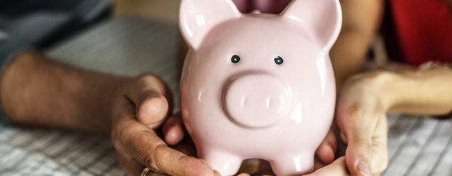 How retirement savings could be saving you tax