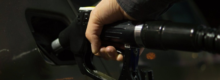 Running on empty – is it time to fill up your tank?